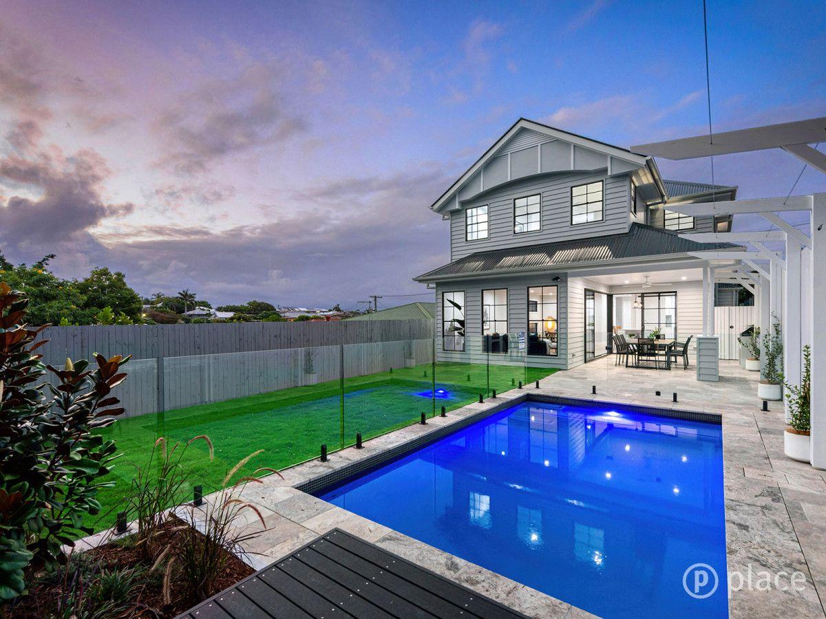 59 Akala Street, Camp Hill QLD 4152, Image 0