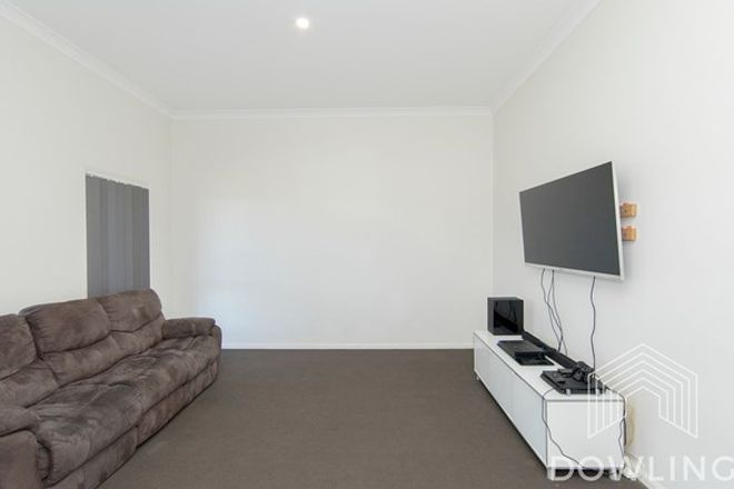 Picture of 41 Tramway Drive, WEST WALLSEND NSW 2286