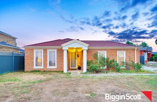 Picture of 10 Duck Haven Place, Tarneit VIC 3029