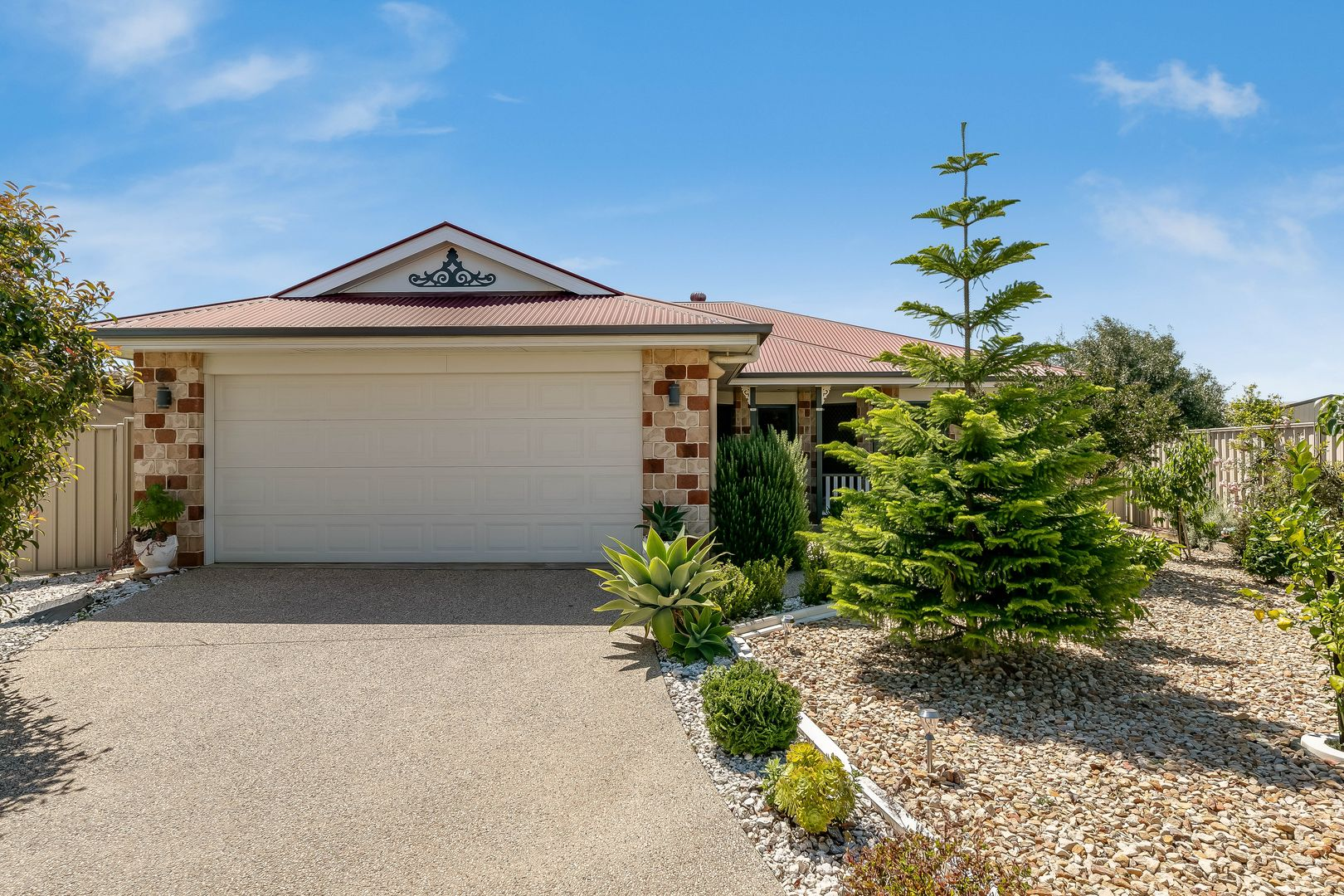 9 Woodville Court, Wyreema QLD 4352, Image 0