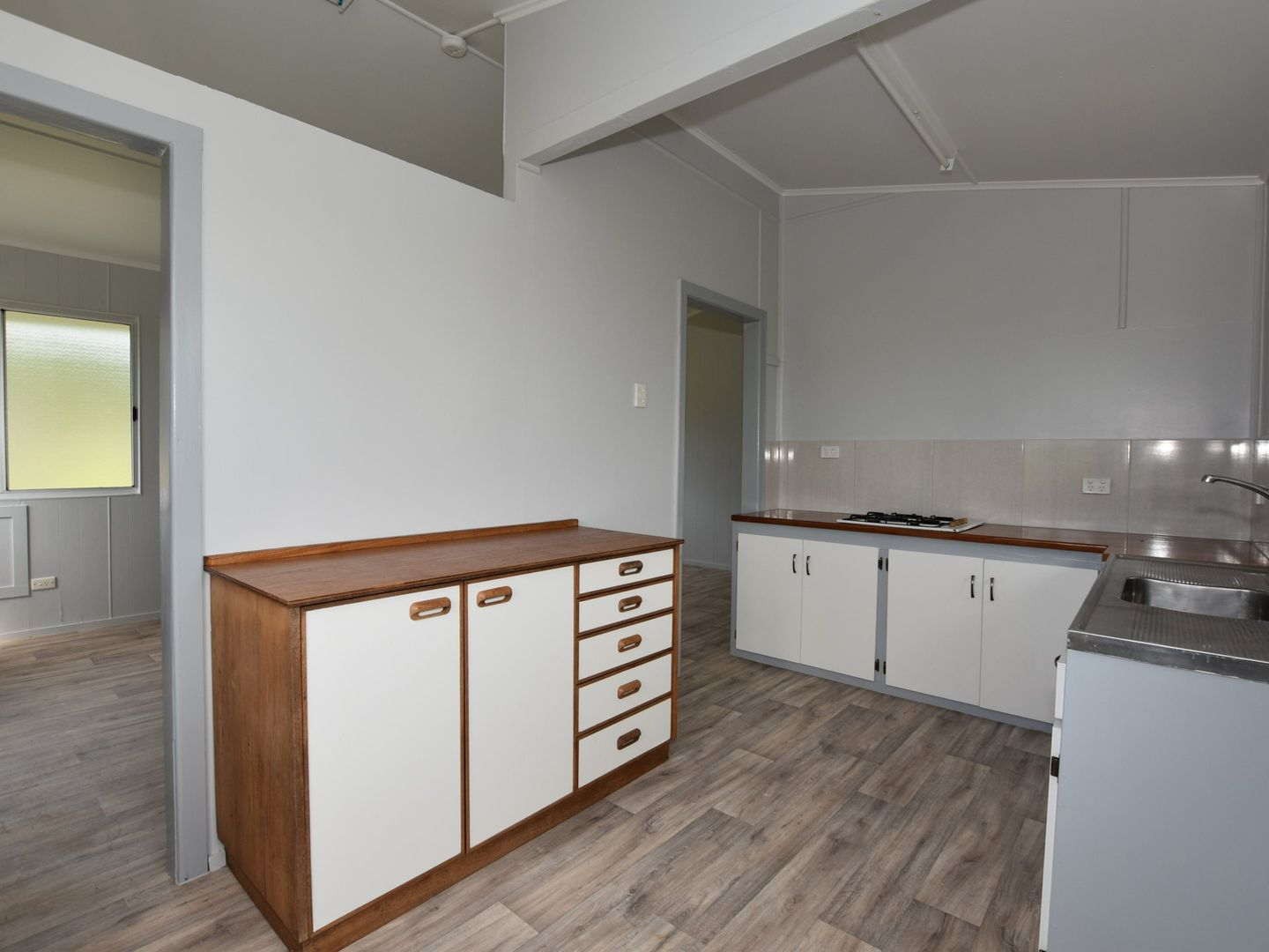 490B Middle Murray Road, Murray Upper QLD 4854, Image 2