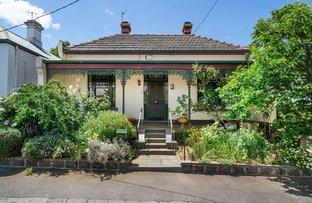Picture of 7 Wattle Grove, Hawthorn VIC 3122