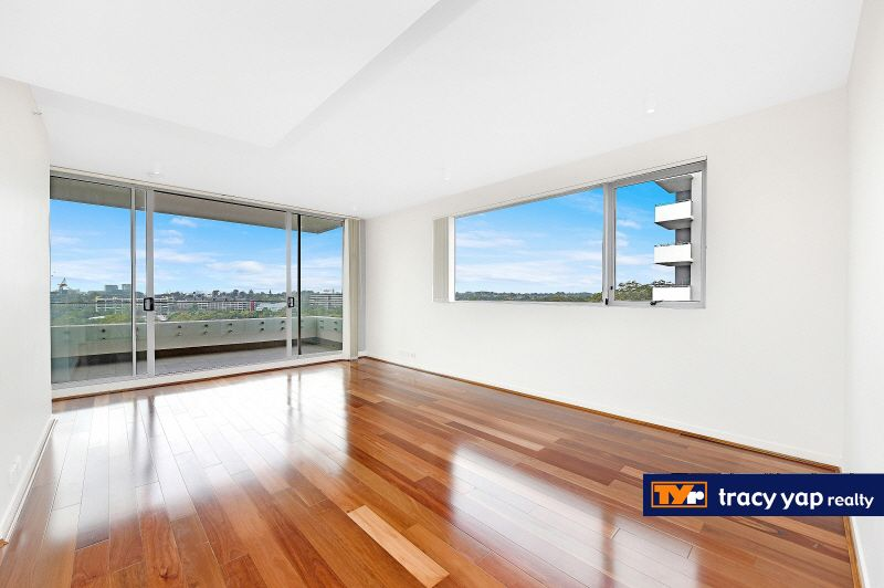 902/2 Saunders Close, Macquarie Park NSW 2113, Image 1