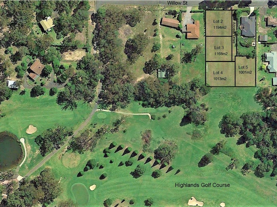 31 Willow Street, Willow Vale NSW 2575, Image 1