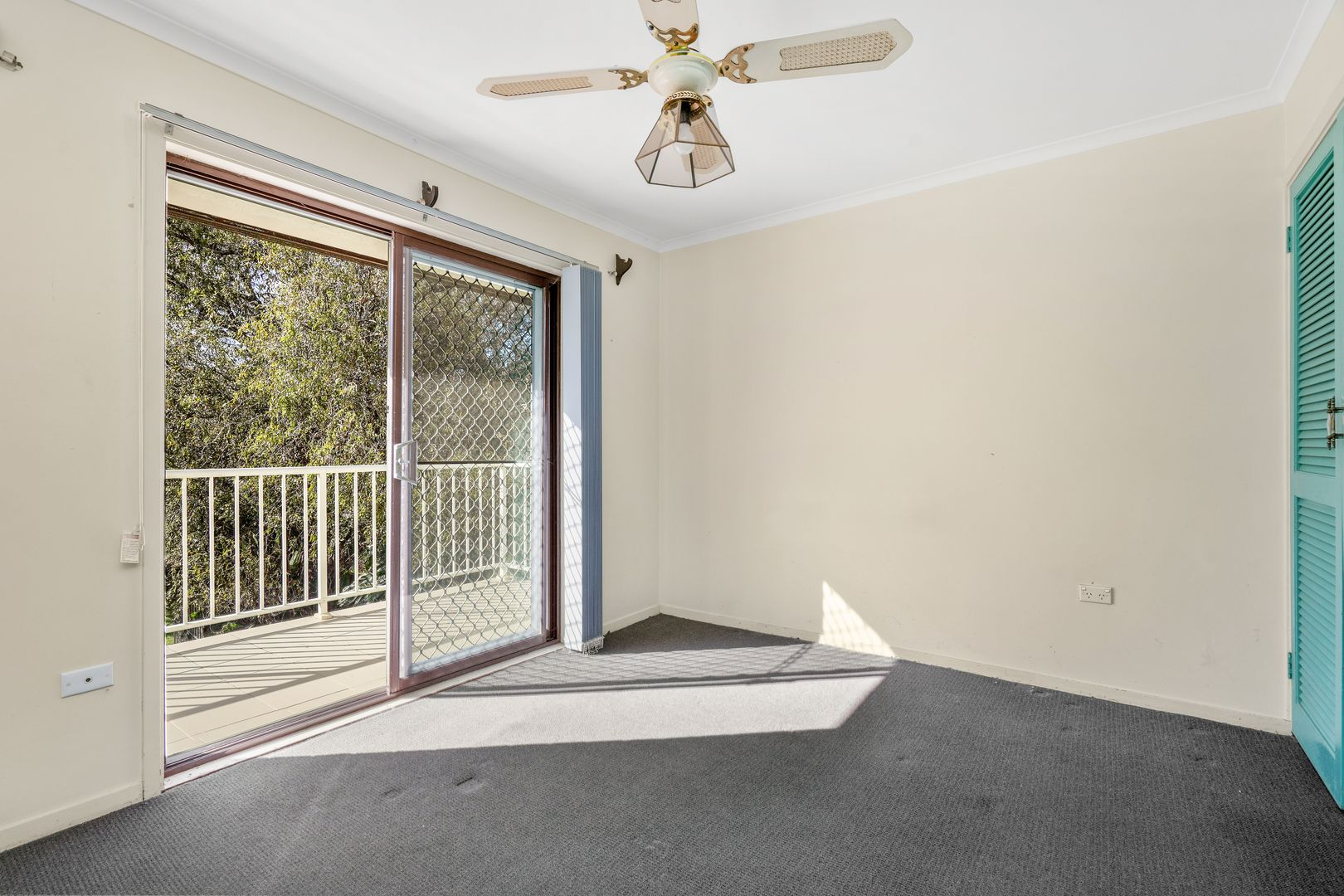 1/10 Lucinda Avenue, Wamberal NSW 2260, Image 2