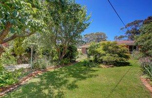 Picture of 22 Nerrim Street, Bundanoon NSW 2578