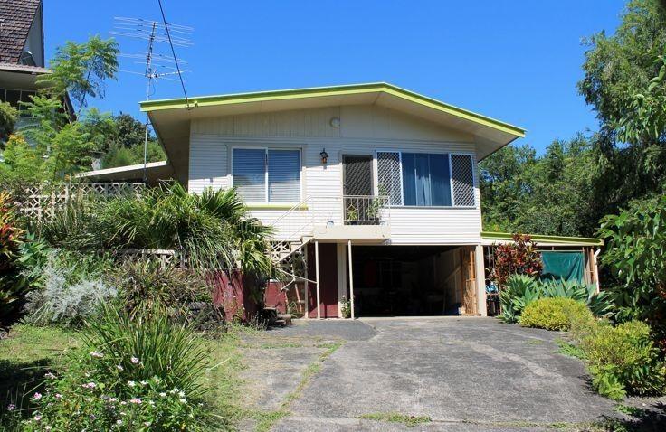 5 Earl Street, Kyogle NSW 2474, Image 0