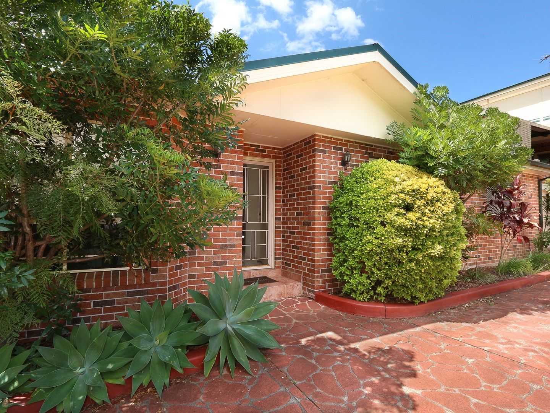 2/30 Virginius Street, Padstow NSW 2211, Image 0