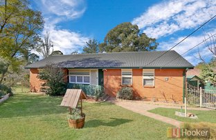 Picture of 27 Wilkes Crescent, Tregear NSW 2770