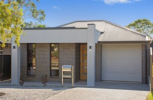 Picture of 20a Parcoola Avenue, Hope Valley SA 5090
