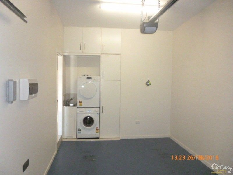 19/138 Cypress Street, Urangan QLD 4655, Image 2