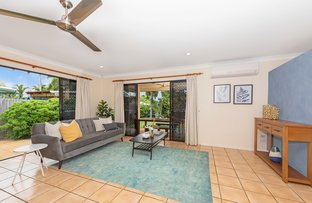 Picture of 17 Aquatic Place, Idalia QLD 4811