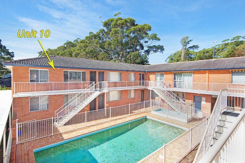 10/10-12 Bias Avenue, Bateau Bay NSW 2261, Image 1