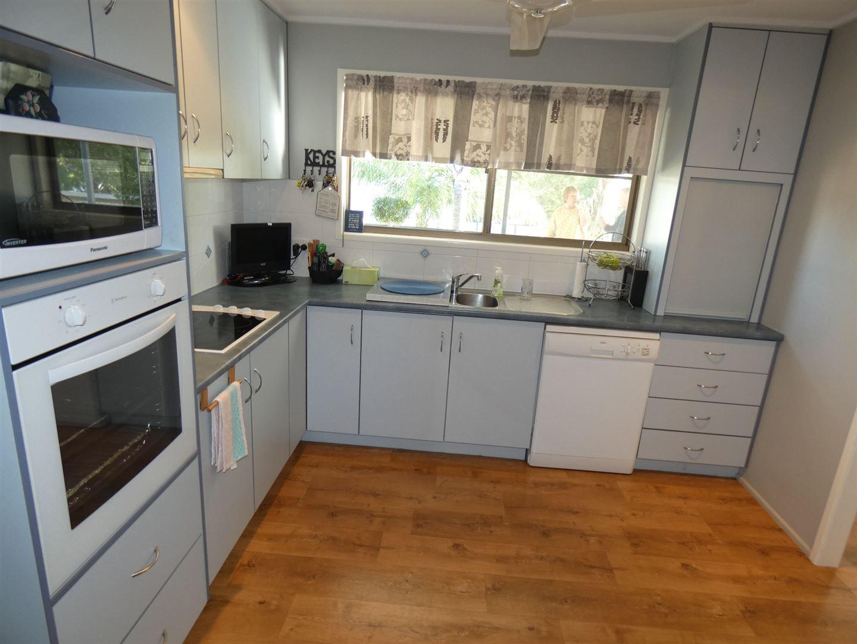 48 Warra Street, Jandowae QLD 4410, Image 1