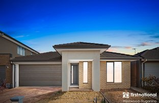 Picture of 6 Edgware Street, Thornhill Park VIC 3335