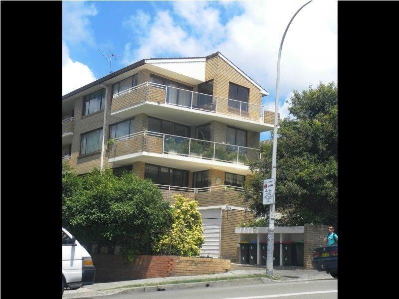 4/329 Bondi  Road, Bondi Beach NSW 2026, Image 0