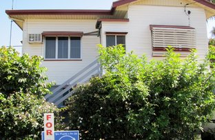 Picture of 38 Fourteenth Street, Home Hill QLD 4806