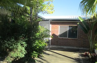 Picture of 4/65 Newhaven St, Pialba QLD 4655
