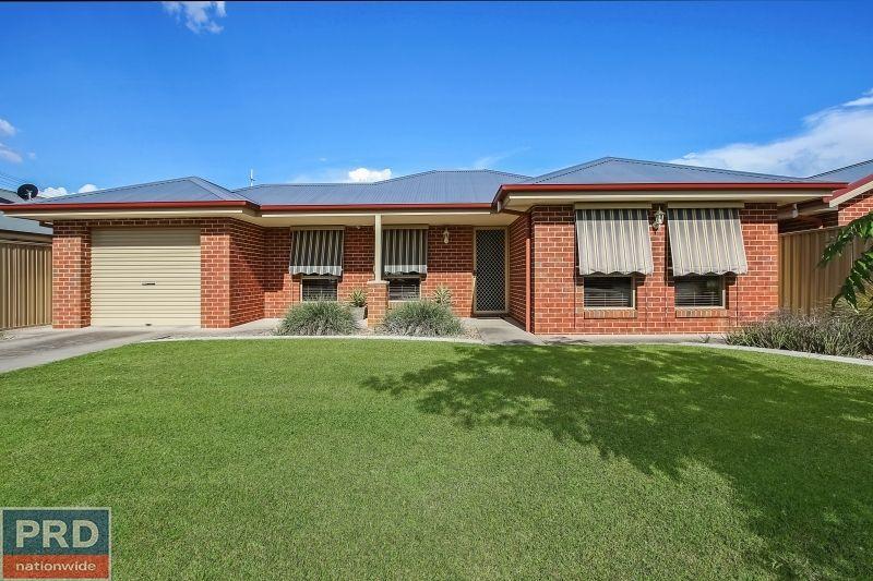 364 Wahroonga Road, Lavington NSW 2641, Image 0