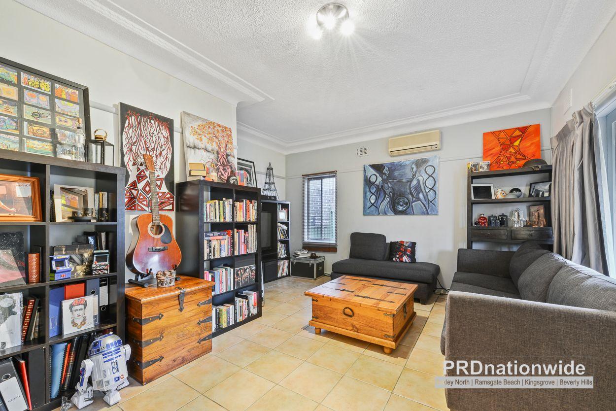 665 Forest road, Peakhurst NSW 2210, Image 2