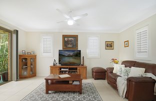 Picture of 20 Gayantay Way, Woonona NSW 2517