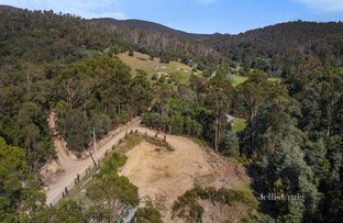 Picture of 345 Ninks Road, St Andrews VIC 3761