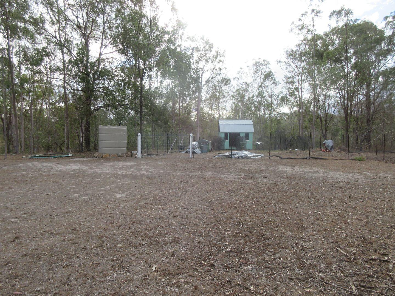 Moolboolaman QLD 4671, Image 2