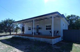 Picture of 198  Long Street, Boorowa NSW 2586