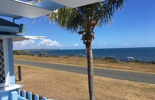 Picture of 7 Seaview Esp, Curtis Island QLD 4680