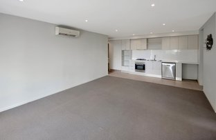 Picture of 2/1A Cressy St, Malvern VIC 3144