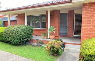 Picture of 1/52 Gardenvale Road, Caulfield South VIC 3162
