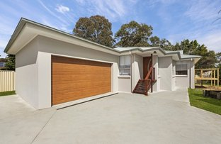 Picture of 7B Canberry Close, Buff Point NSW 2262