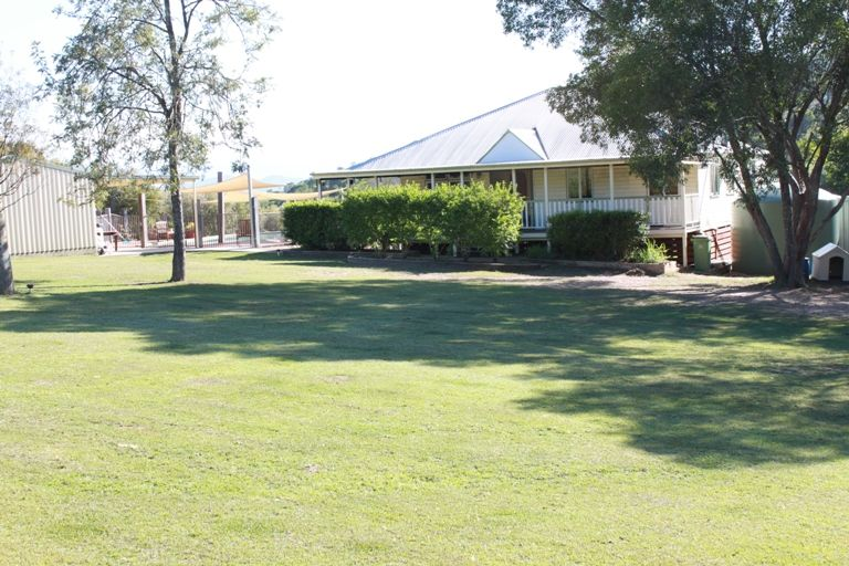 97 Annette Road, Lowood QLD 4311, Image 0
