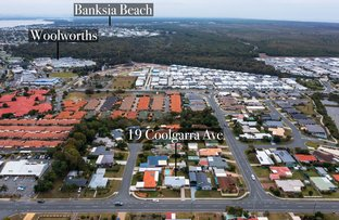 Picture of 19 Coolgarra Ave, Bongaree QLD 4507