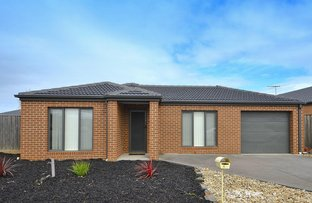 14 Susan Place, Tarneit VIC 3029
