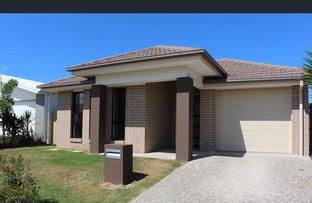 6 Osage Street, Caloundra West QLD 4551