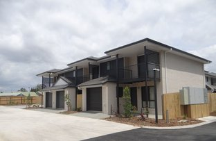 Picture of ID:3897214/34 Nightingale Drive, Lawnton QLD 4501