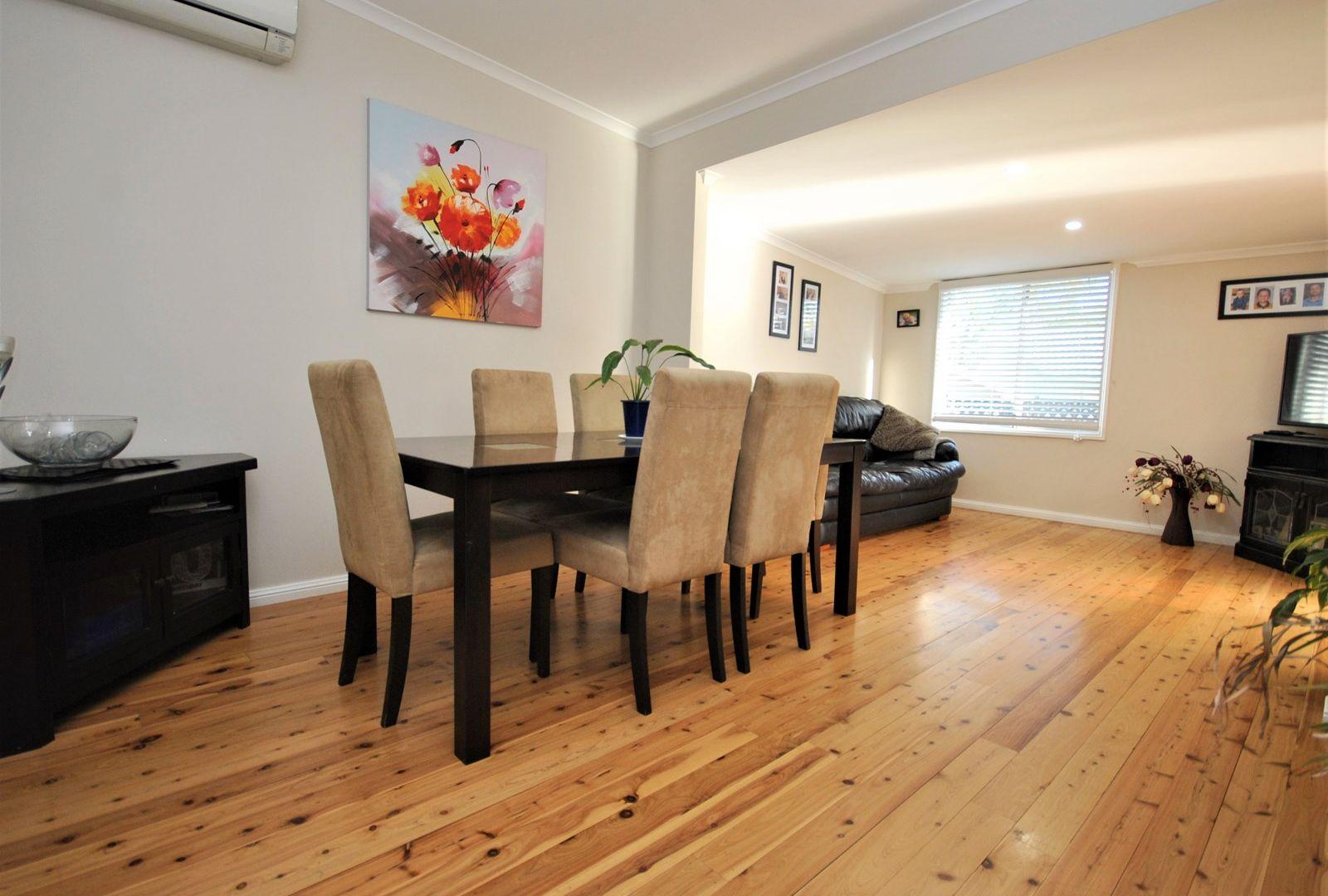 6 Laelana Avenue, Budgewoi NSW 2262, Image 2