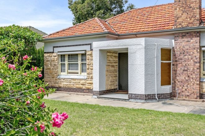 Picture of 14 Griffiths Road, PLYMPTON PARK SA 5038