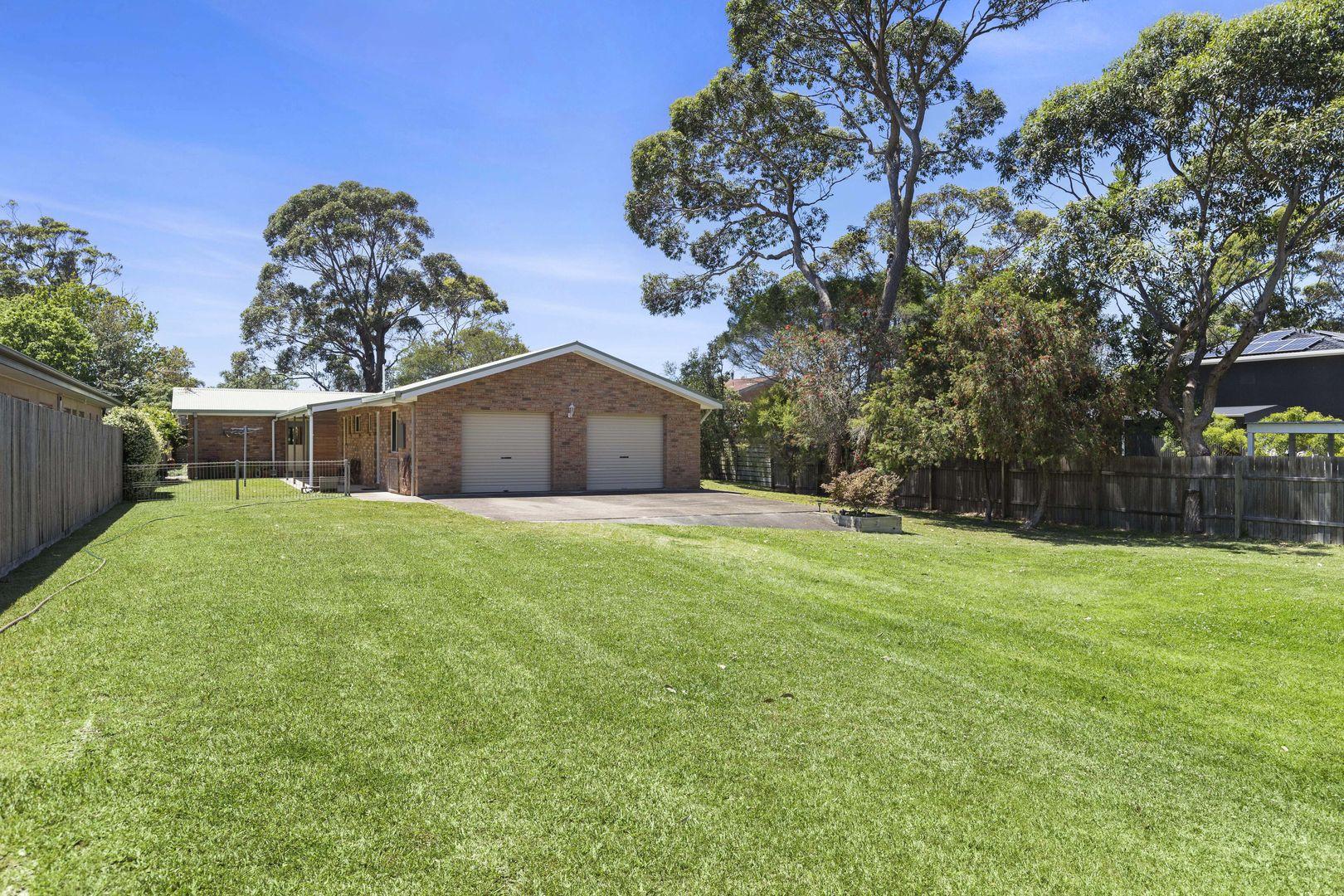 16 Imlay Street, Broulee NSW 2537, Image 1