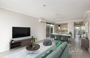 Picture of 10 Mirage Avenue, Springfield Lakes QLD 4300
