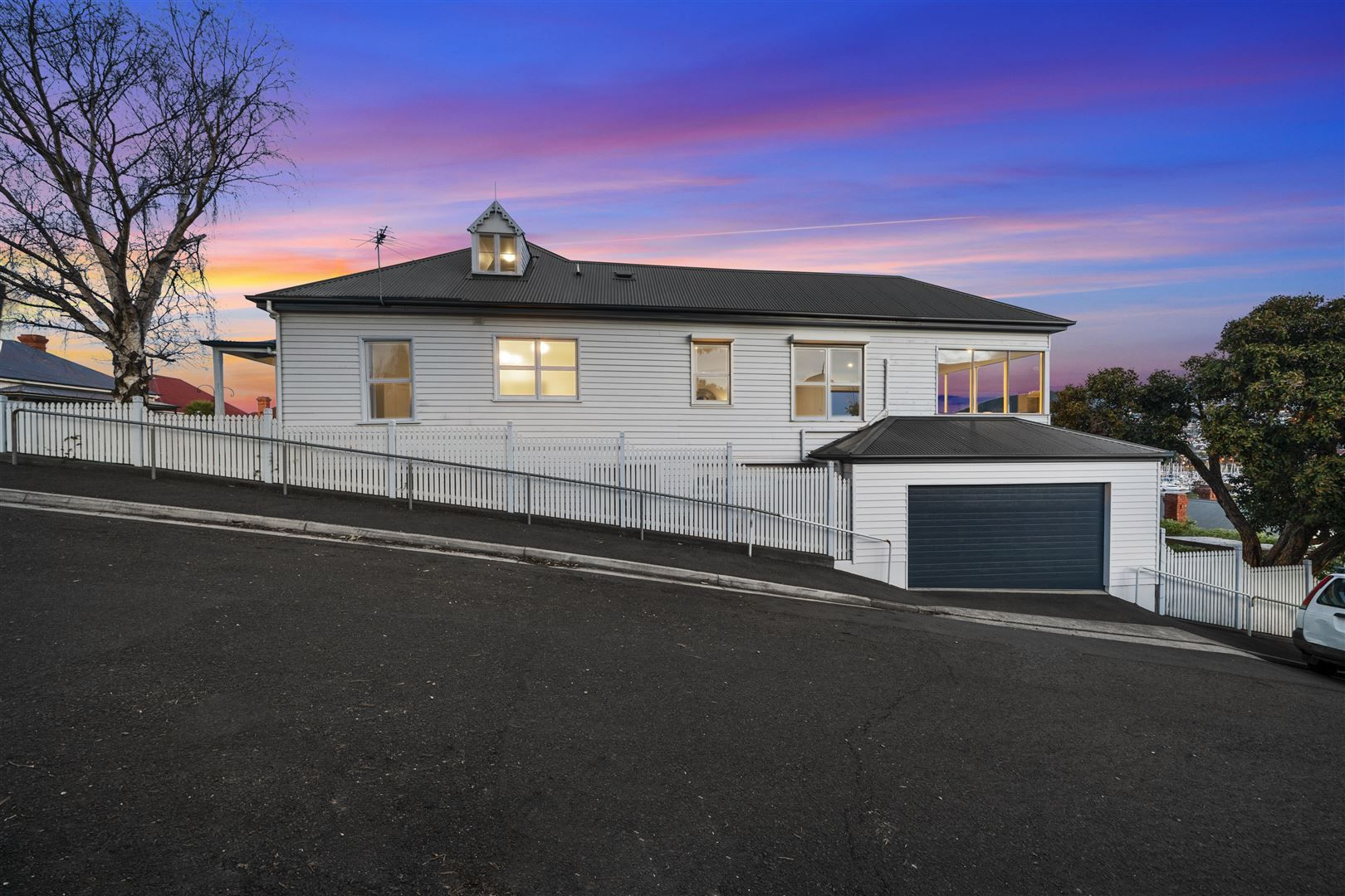 10 St Georges Terrace, Battery Point TAS 7004, Image 1