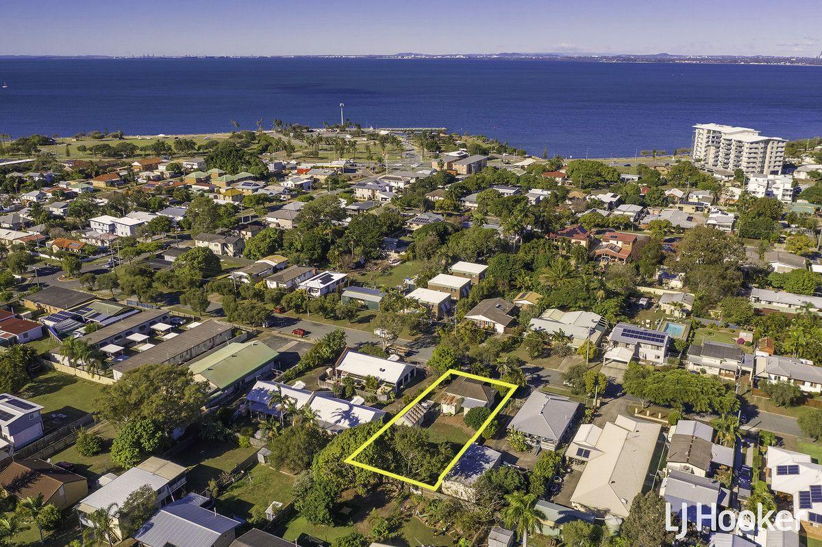 30 Cornelius Street, Clontarf QLD 4019, Image 2