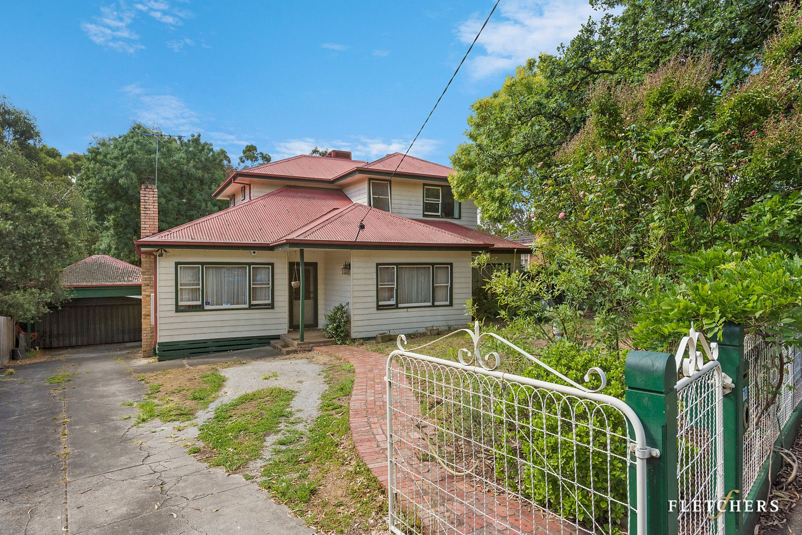 79 and/or 81 Peter Street, Box Hill North VIC 3129, Image 0