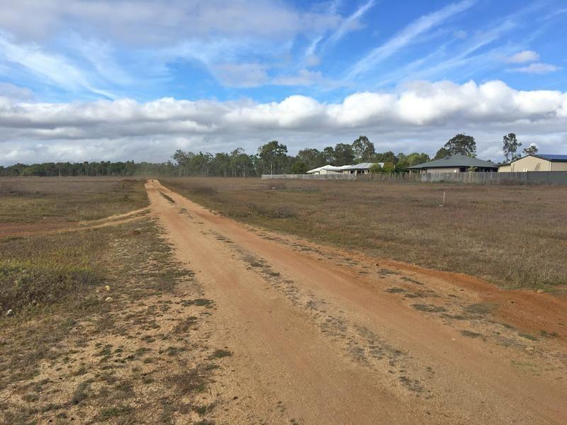 200 Marinelli Drive, Mareeba QLD 4880, Image 0