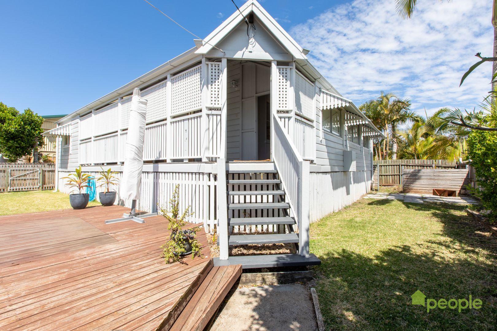265 Tingal Road, Wynnum QLD 4178, Image 0