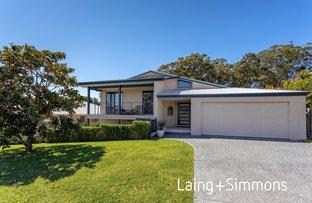 Picture of 7 Glen Court, Hallidays Point NSW 2430