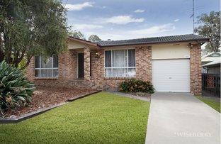 3 Coraldeen Avenue, Gorokan NSW 2263