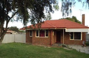 Picture of 47 Wittering Crescent, Balga WA 6061