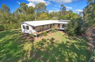 Picture of 7 Oxford St, Joyner QLD 4500